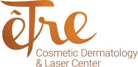 Dermatology Clinic New Orleans | Skin Specialists | Etre Cosmetic Derm