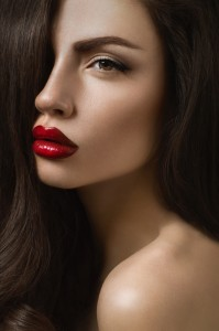 Get Ready for Valentine's Day with Lip Lifts and Dermal Fillers in New Orleans at Etre Cosmetic Dermatology & Laser Center