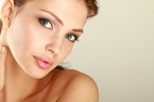 Flaunt Youthful Skin: Microdermabrasion in New Orleans, LA at Etre Cosmetic Dermatology & Laser Center