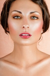 Look and Feel Lifted: Ultherapy in New Orleans, LA at Etre Cosmetic Dermatology & Laser Center