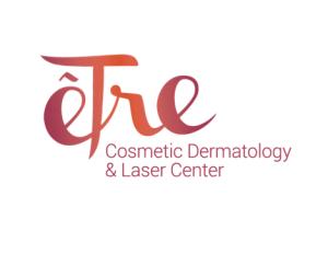 Welcome to Etre Cosmetic Dermatology & Laser Center
