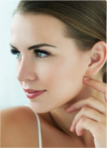 Classy and Confident: Kybella<sup>®</sup> Injections in New Orleans, LA at Etre Cosmetic Dermatology & Laser Center