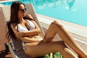 Achieve Your Best Beach Body by Summer with CoolSculpting