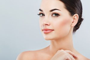 Say Hello to Your Jawline Again with Kybella<sup>®</sup>