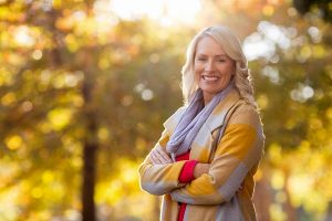 Non-Surgical Treatments that are Perfect During Cooler Weather