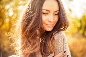 Enhance Your Cheeks with Youthful Volume with Voluma
