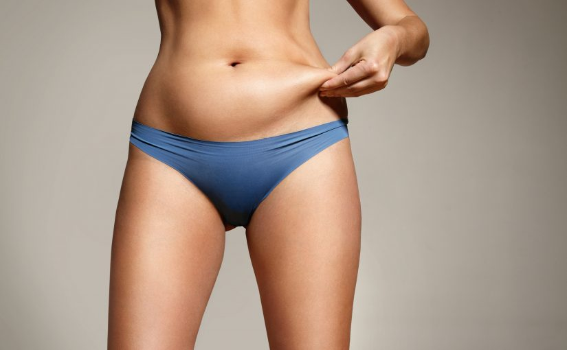 Why Waiting in Between CoolSculpting Treatments is Important