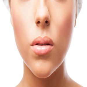 Something to Smile About: Everything You Need to Know About Lip Lifts