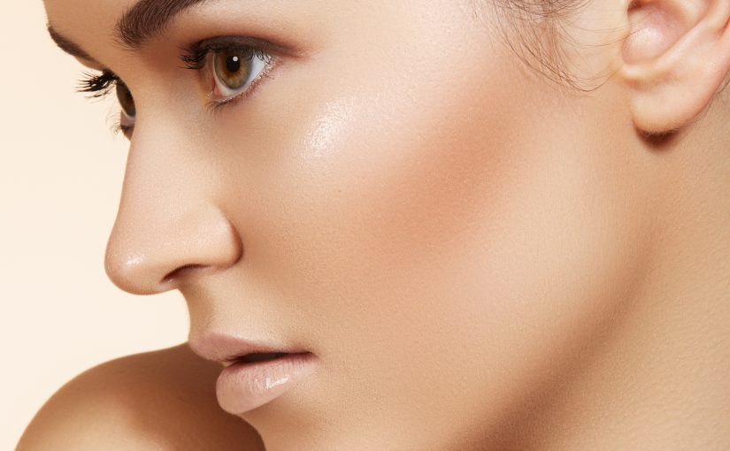 What Does SkinPen Microneedling Do For Your Skin?