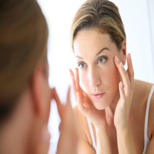 How to Get Younger-Looking Eyes Without Surgery
